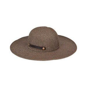 San Diego packable snap tab sunhat hat UPF50+